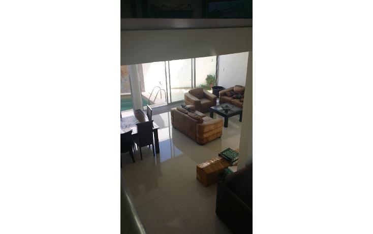 Foto de casa en venta en  , altabrisa, mérida, yucatán, 1187869 No. 13