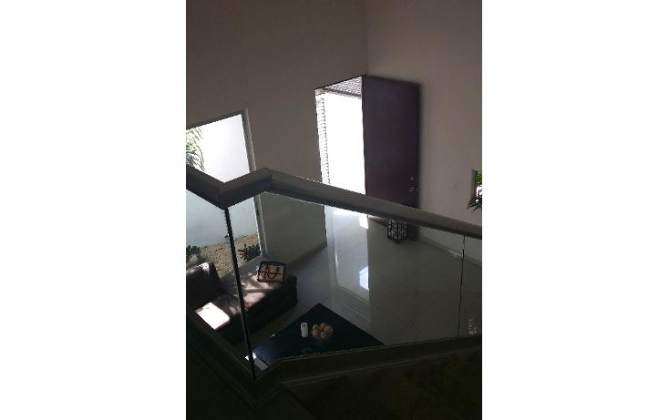Foto de casa en venta en  , altabrisa, mérida, yucatán, 1187869 No. 14