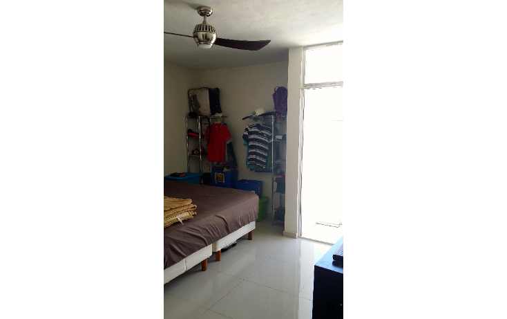 Foto de casa en venta en  , altabrisa, mérida, yucatán, 1187869 No. 17