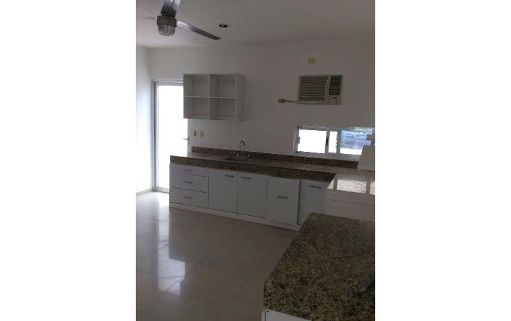 Foto de casa en renta en  , altabrisa, mérida, yucatán, 1188453 No. 02