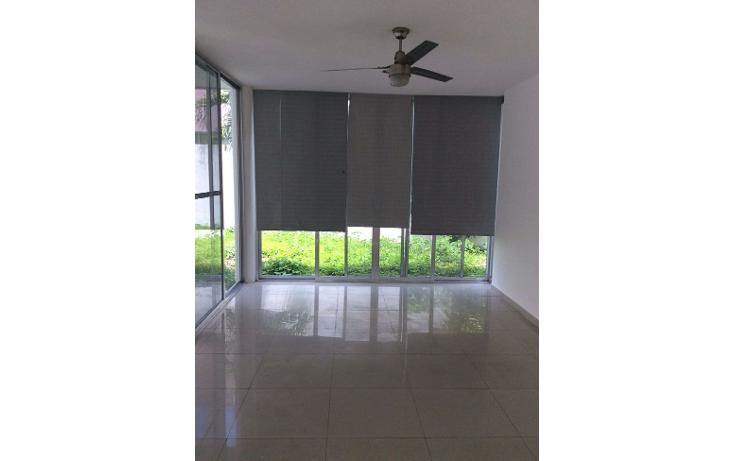 Foto de casa en renta en  , altabrisa, mérida, yucatán, 1188453 No. 04