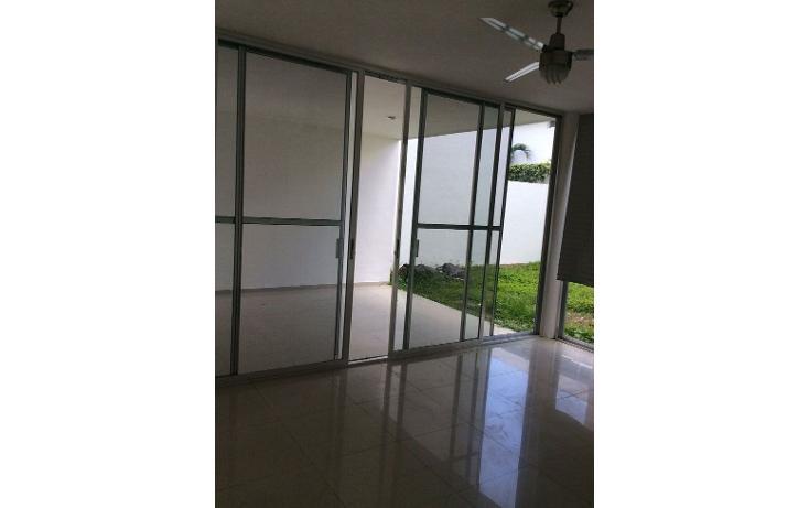 Foto de casa en renta en  , altabrisa, mérida, yucatán, 1188453 No. 05