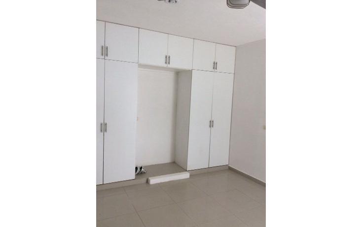 Foto de casa en renta en  , altabrisa, mérida, yucatán, 1188453 No. 08