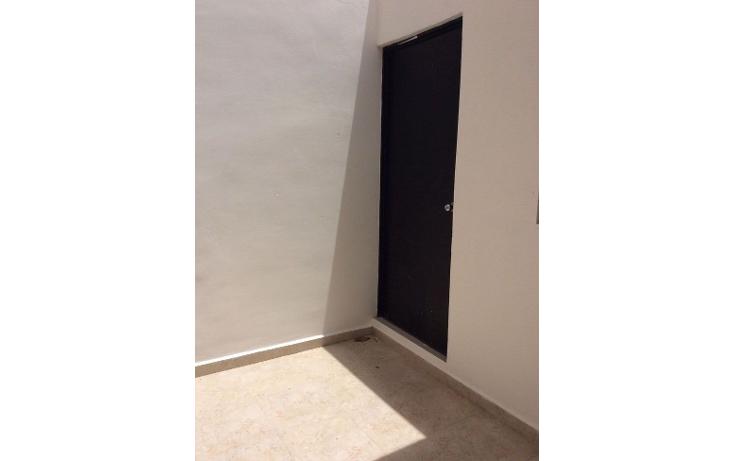 Foto de casa en renta en  , altabrisa, mérida, yucatán, 1188453 No. 11