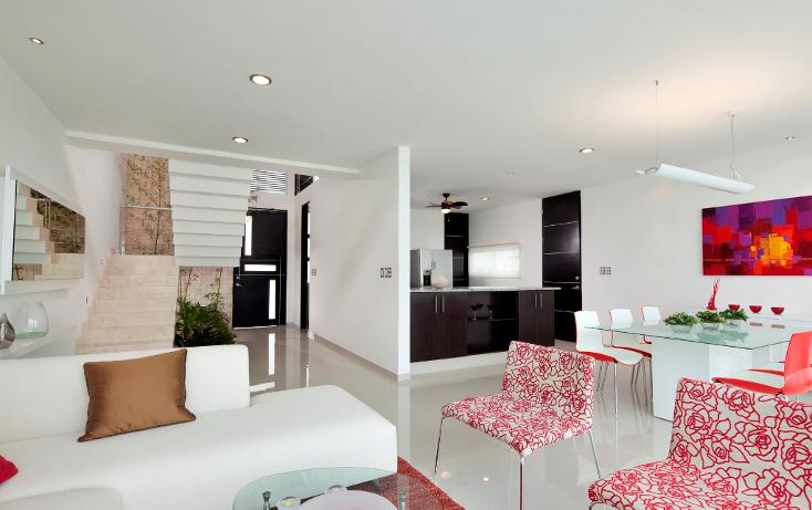 Foto de casa en venta en  , altabrisa, mérida, yucatán, 1189835 No. 04