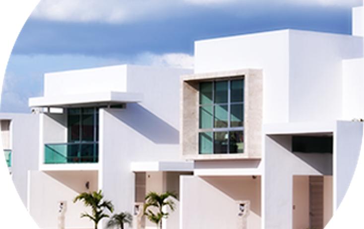 Foto de casa en venta en  , altabrisa, mérida, yucatán, 1189835 No. 12