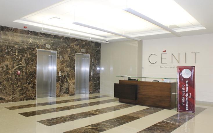 Foto de oficina en renta en, altabrisa, mérida, yucatán, 1191411 no 01