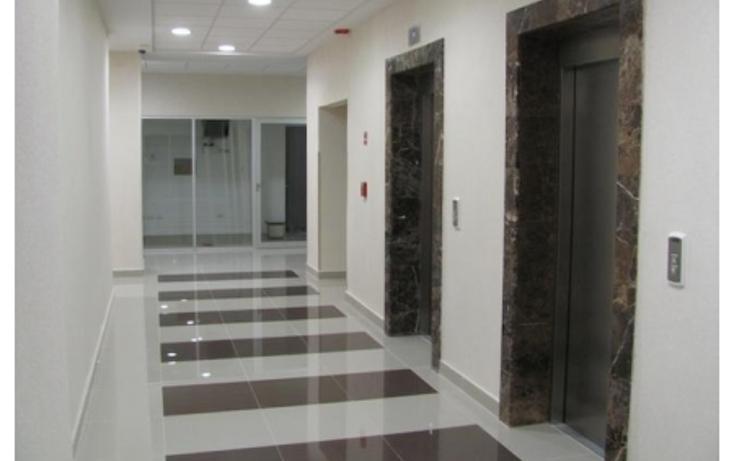 Foto de oficina en renta en, altabrisa, mérida, yucatán, 1191411 no 03