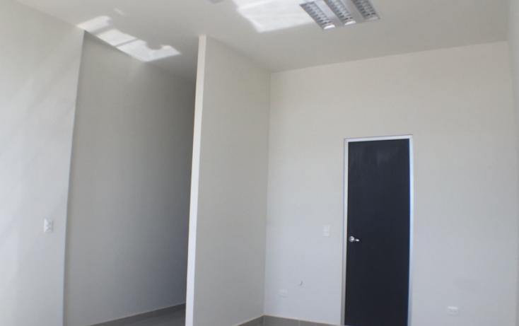 Foto de oficina en renta en  , altabrisa, mérida, yucatán, 1191411 No. 04