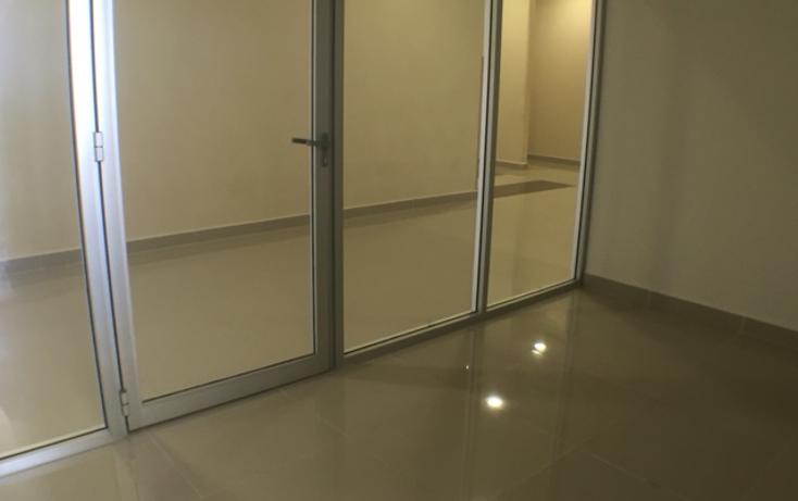 Foto de oficina en renta en  , altabrisa, mérida, yucatán, 1191411 No. 05