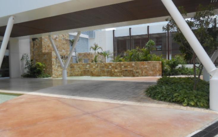 Foto de departamento en renta en  , altabrisa, mérida, yucatán, 1193073 No. 01