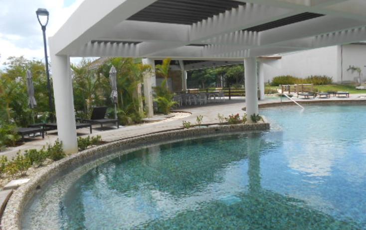 Foto de departamento en renta en  , altabrisa, mérida, yucatán, 1193073 No. 03