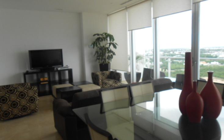 Foto de departamento en renta en  , altabrisa, mérida, yucatán, 1193073 No. 04