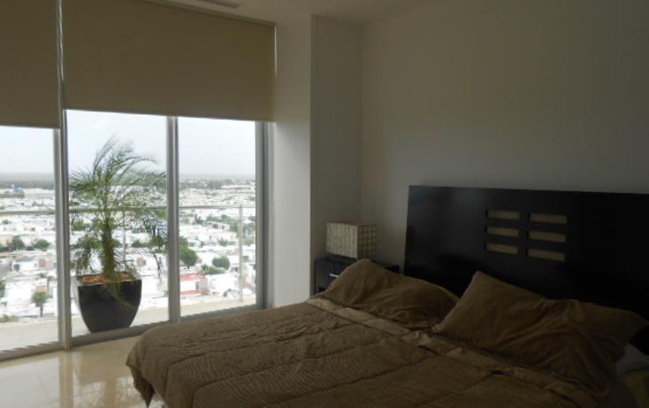 Foto de departamento en renta en  , altabrisa, mérida, yucatán, 1193073 No. 07