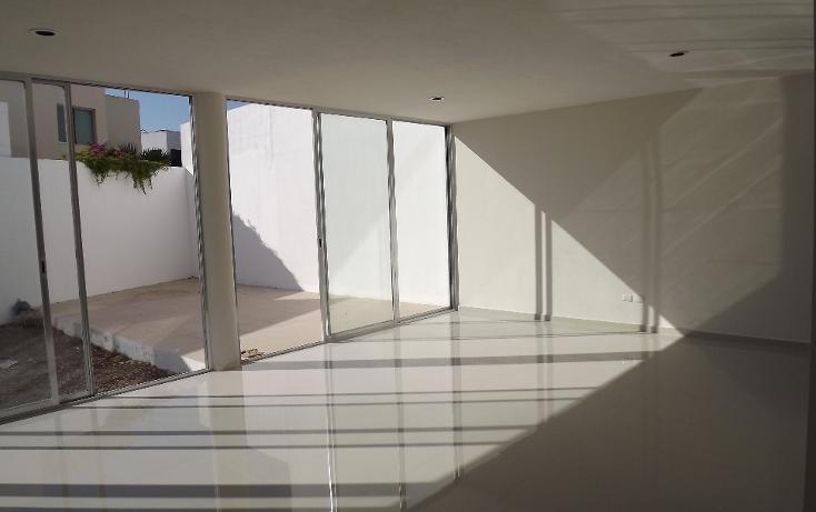 Foto de casa en venta en  , altabrisa, mérida, yucatán, 1197565 No. 03