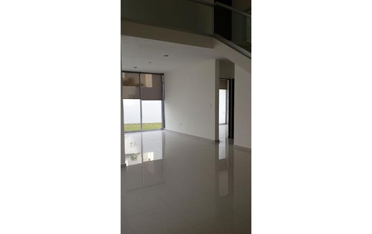Foto de casa en venta en  , altabrisa, mérida, yucatán, 1197565 No. 04