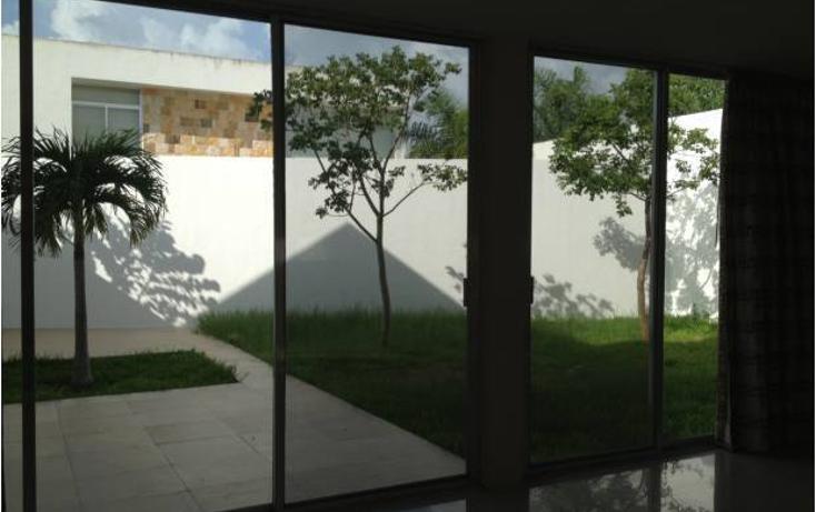 Foto de casa en venta en  , altabrisa, mérida, yucatán, 1197565 No. 05