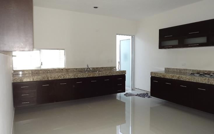 Foto de casa en venta en  , altabrisa, mérida, yucatán, 1197565 No. 06