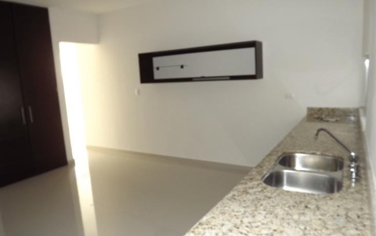 Foto de casa en venta en  , altabrisa, mérida, yucatán, 1197565 No. 07