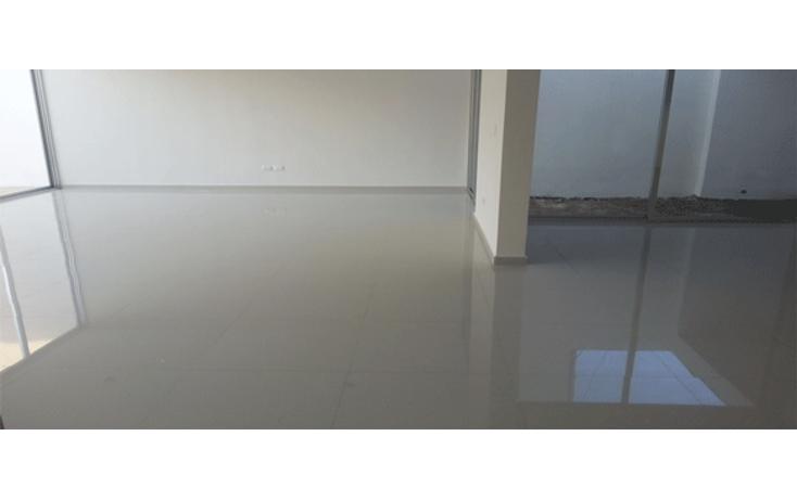 Foto de casa en venta en  , altabrisa, mérida, yucatán, 1197565 No. 09