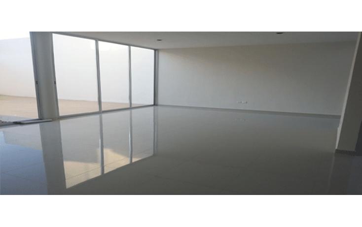 Foto de casa en venta en  , altabrisa, mérida, yucatán, 1197565 No. 10