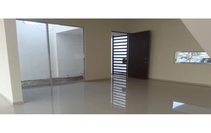 Foto de casa en venta en  , altabrisa, mérida, yucatán, 1197565 No. 11