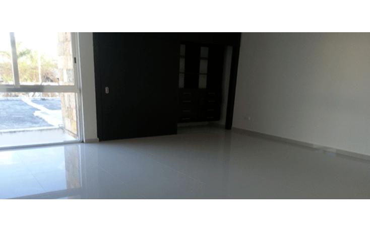 Foto de casa en venta en  , altabrisa, mérida, yucatán, 1197565 No. 13