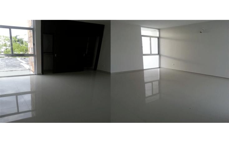 Foto de casa en venta en  , altabrisa, mérida, yucatán, 1197565 No. 14