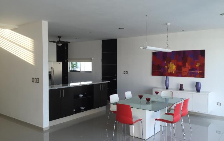 Foto de casa en venta en  , altabrisa, mérida, yucatán, 1198019 No. 02