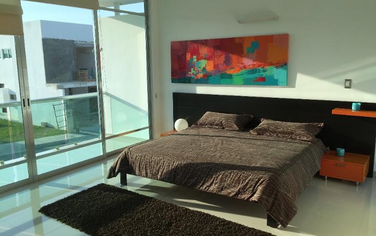 Foto de casa en venta en  , altabrisa, mérida, yucatán, 1198019 No. 03