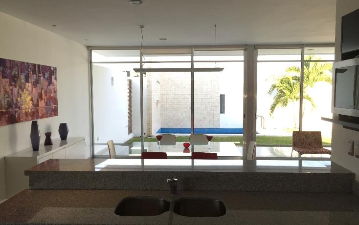 Foto de casa en venta en  , altabrisa, mérida, yucatán, 1198019 No. 08
