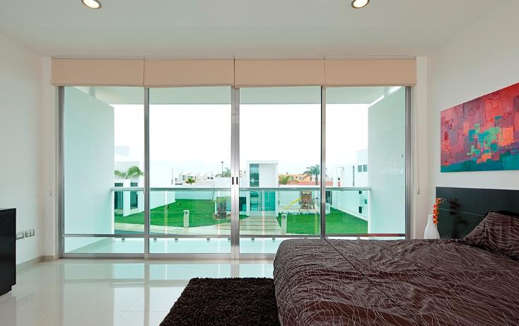 Foto de casa en venta en  , altabrisa, mérida, yucatán, 1198019 No. 10