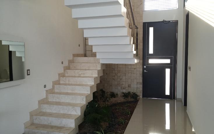 Foto de casa en venta en  , altabrisa, mérida, yucatán, 1198019 No. 12
