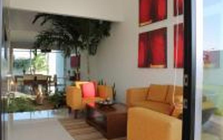 Foto de casa en venta en  , altabrisa, mérida, yucatán, 1198763 No. 05