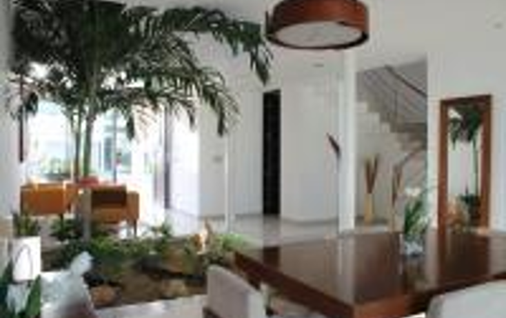 Foto de casa en venta en  , altabrisa, mérida, yucatán, 1198763 No. 09