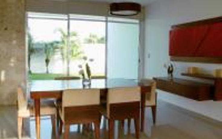 Foto de casa en venta en  , altabrisa, mérida, yucatán, 1198763 No. 12