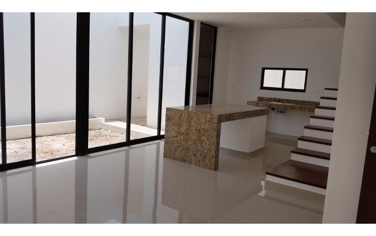 Foto de casa en venta en  , altabrisa, mérida, yucatán, 1198925 No. 02