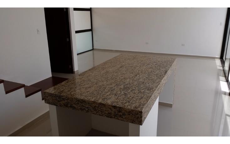 Foto de casa en venta en  , altabrisa, mérida, yucatán, 1198925 No. 03
