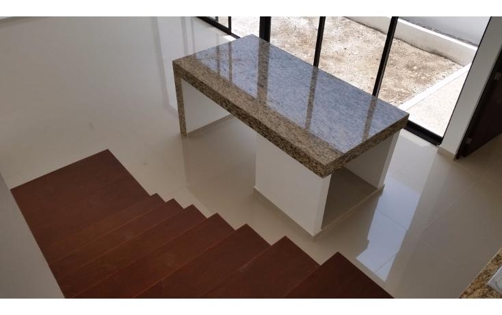 Foto de casa en venta en  , altabrisa, mérida, yucatán, 1198925 No. 04