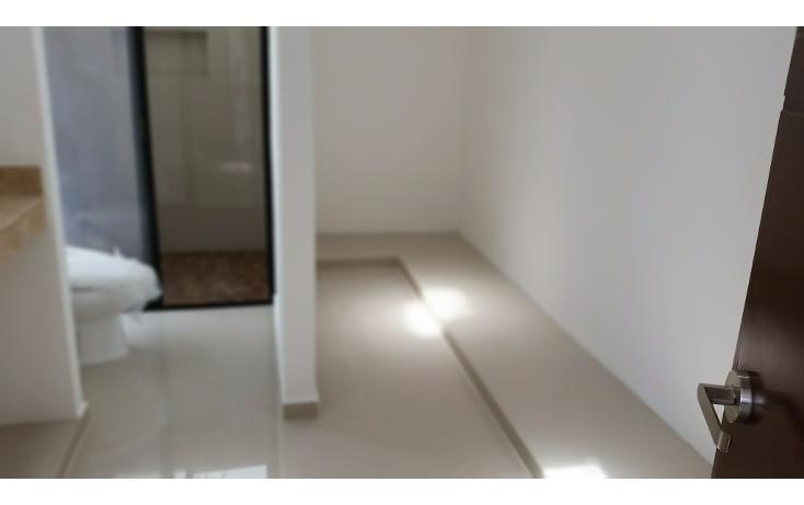 Foto de casa en venta en  , altabrisa, mérida, yucatán, 1198925 No. 05