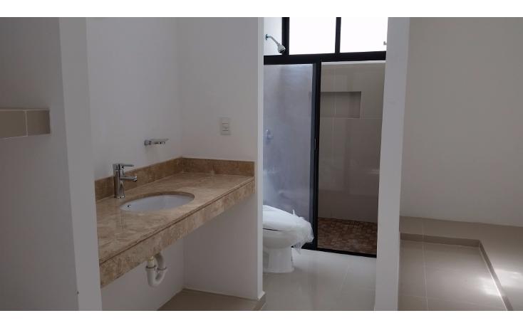 Foto de casa en venta en  , altabrisa, mérida, yucatán, 1198925 No. 06