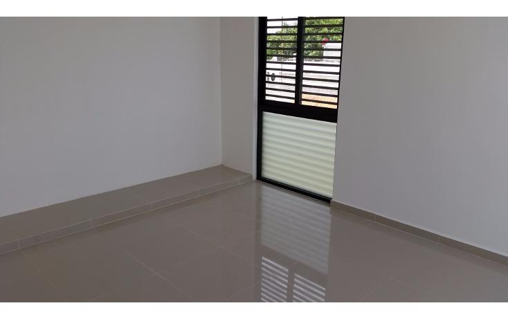Foto de casa en venta en  , altabrisa, mérida, yucatán, 1198925 No. 08