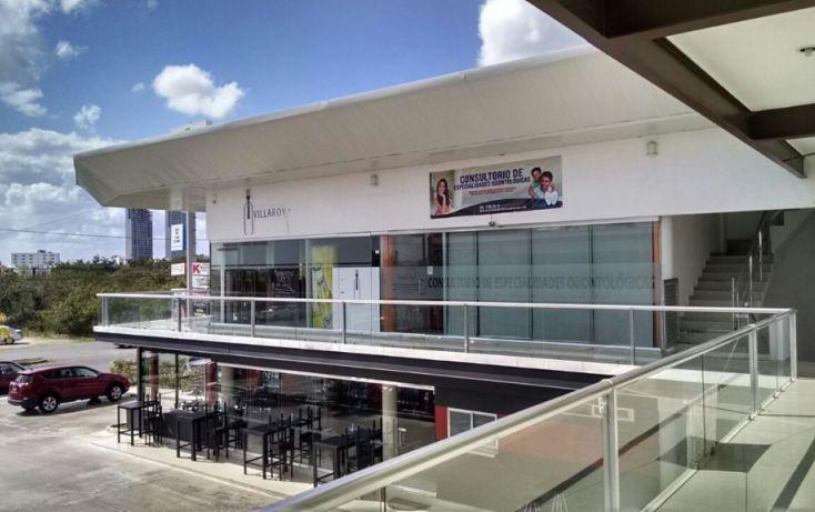 Foto de local en renta en, altabrisa, mérida, yucatán, 1199343 no 01