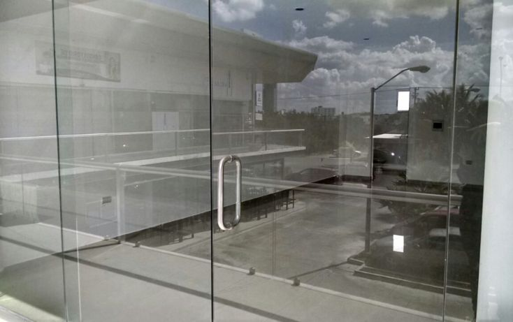 Foto de local en renta en, altabrisa, mérida, yucatán, 1199343 no 02
