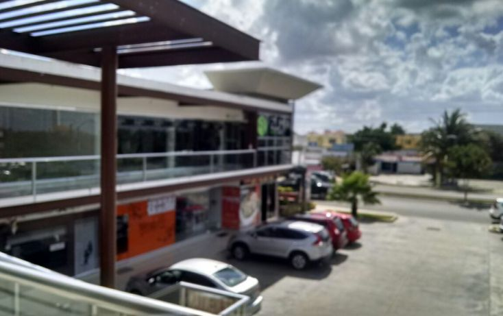 Foto de local en renta en, altabrisa, mérida, yucatán, 1199343 no 03