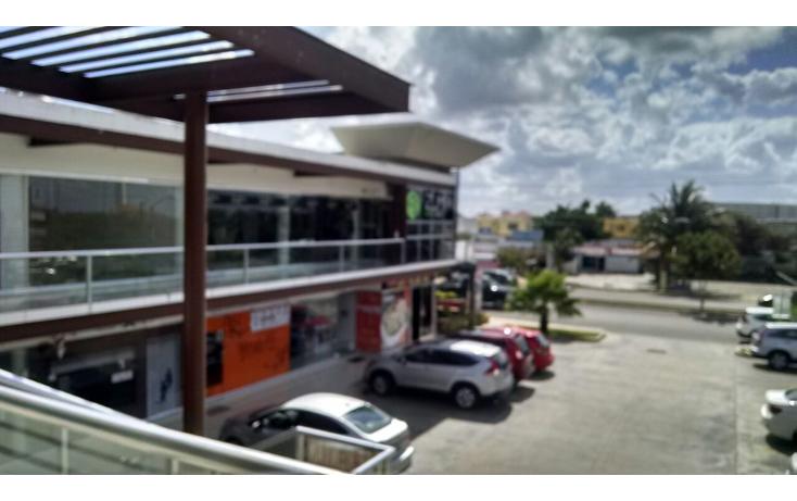Foto de local en renta en  , altabrisa, m?rida, yucat?n, 1199343 No. 03