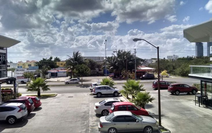 Foto de local en renta en, altabrisa, mérida, yucatán, 1199343 no 04