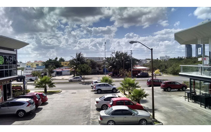 Foto de local en renta en  , altabrisa, m?rida, yucat?n, 1199343 No. 04