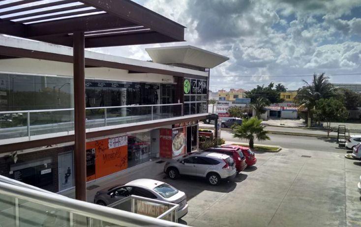 Foto de local en renta en, altabrisa, mérida, yucatán, 1199343 no 07