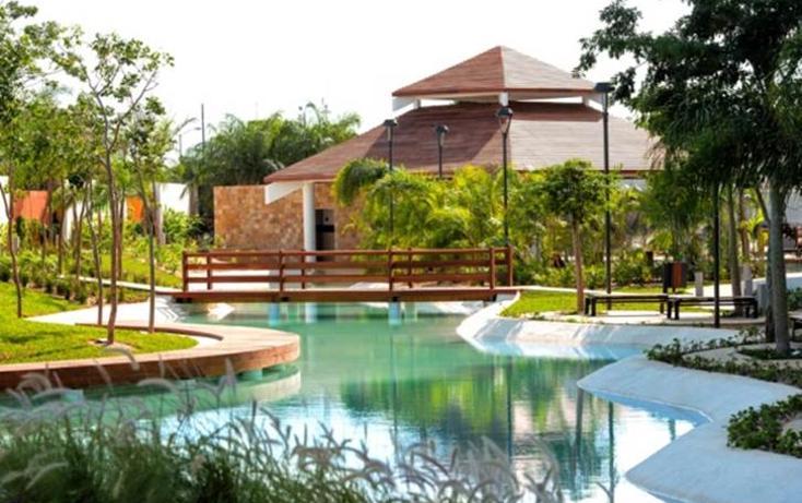 Foto de departamento en renta en  , altabrisa, mérida, yucatán, 1201171 No. 07